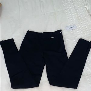 Guess skinny pant xs stretch